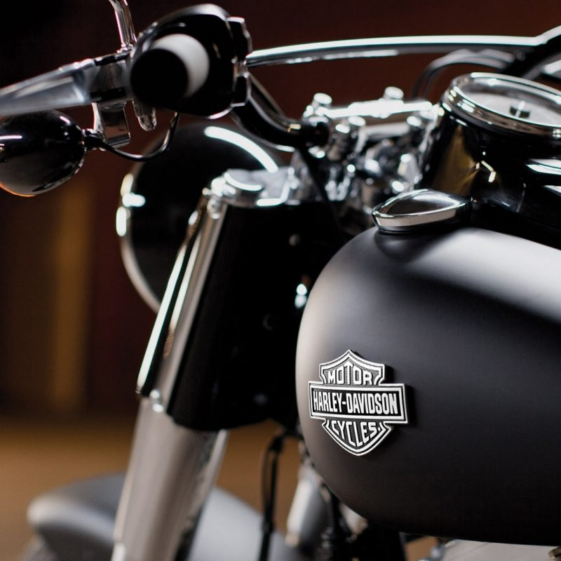 10 Latest Harley Davidson Wallpaper 1920X1080 FULL HD 1920×1080 For PC Background 2020 free download hd quality harley davidson wallpapers for free pictures 800x800