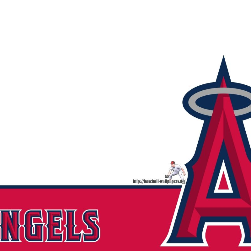 10 Best Los Angeles Angels Background FULL HD 1920×1080 For PC Background 2018 free download hd quality los angeles angelscass budgeon 800x800