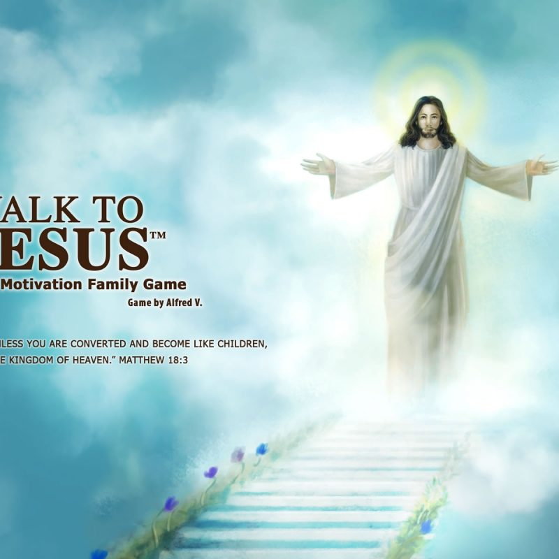 10 Latest Pictures Of Jesus Free FULL HD 1080p For PC Desktop 2018 free download hd quality wallpapers jesus wallpapers jesus photos for desktop 1 800x800