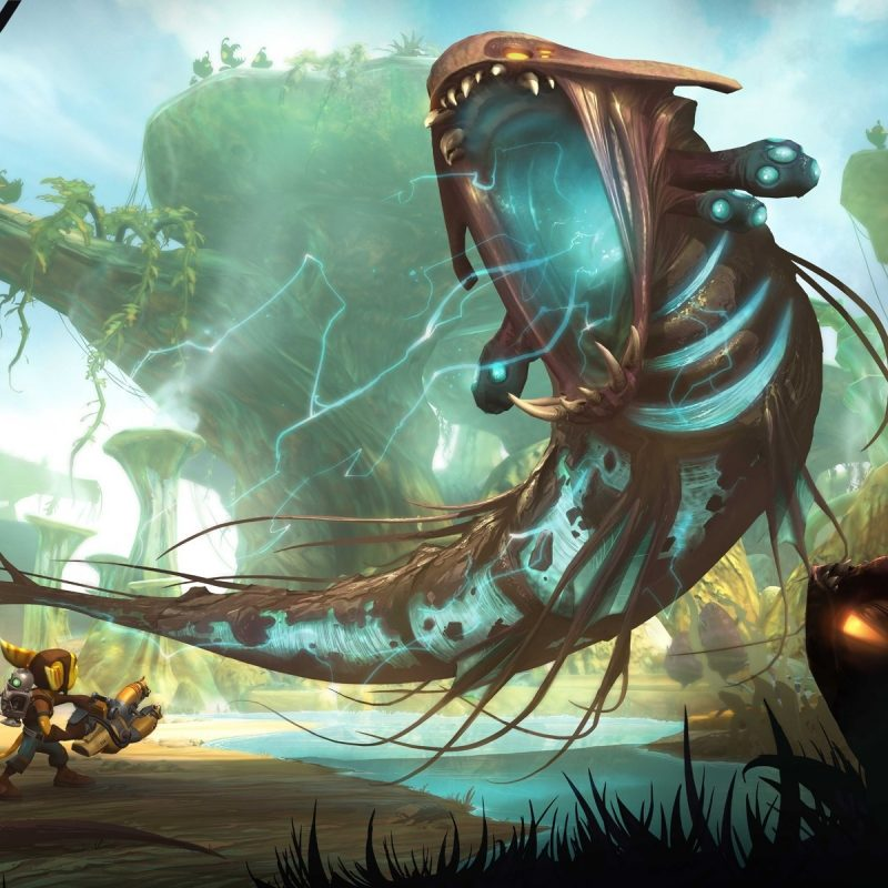 10 Most Popular Ratchet And Clank Wallpaper FULL HD 1080p For PC Background 2021 free download hd ratchet and clank wallpapers download free 877688 1 800x800