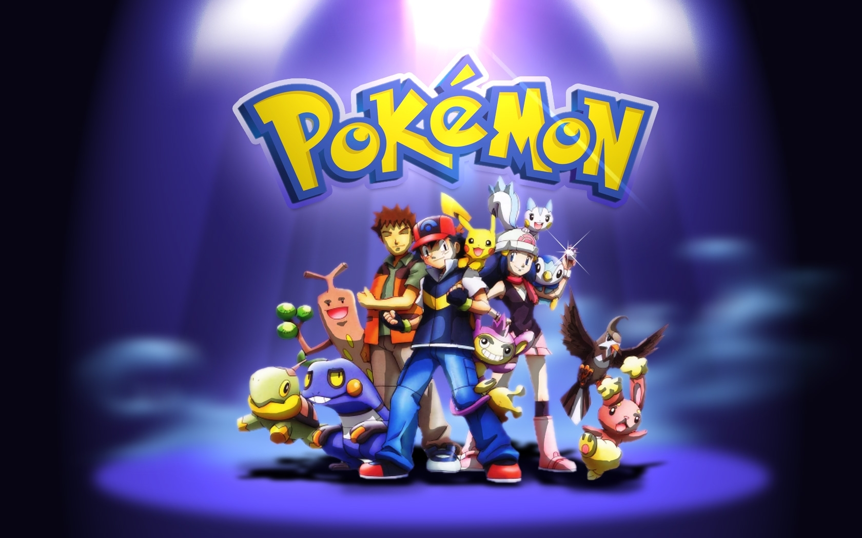hd: reality pokemon hd wallpapers – download for free