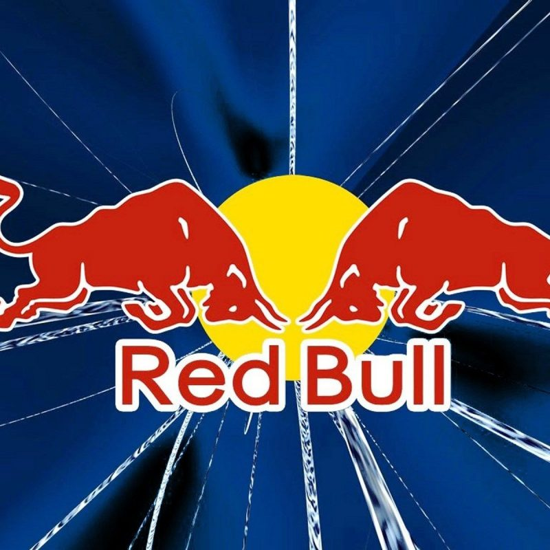 10 Top Red Bull Logo Wallpaper FULL HD 1080p For PC Background 2018 free download hd red bull logo wallpaper ololoshenka pinterest red bull and 800x800