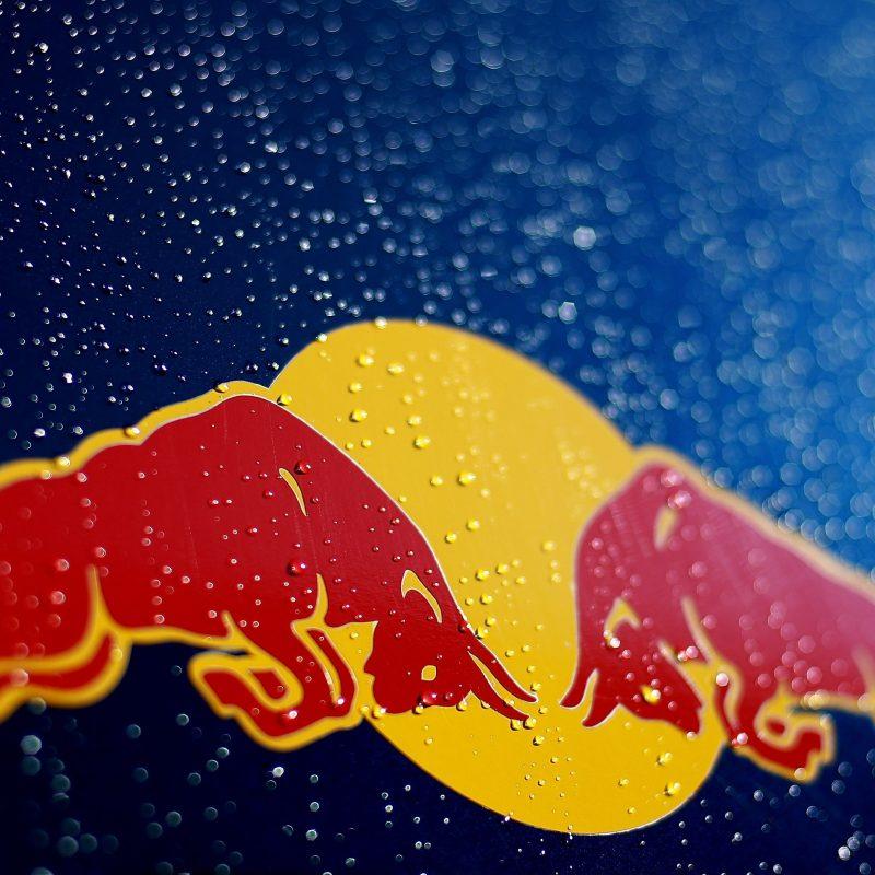 10 Top Red Bull Logo Wallpaper FULL HD 1080p For PC Background 2018 free download hd red bull logo wallpapers ololoshka pinterest red bull 800x800