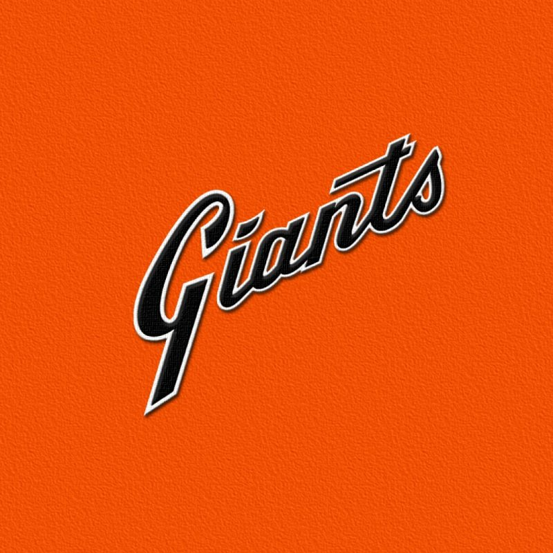 10 Best San Francisco Giants Wallpaper Hd FULL HD 1080p For PC Desktop 2018 free download hd san francisco giants logo wallpapers media file pixelstalk 800x800