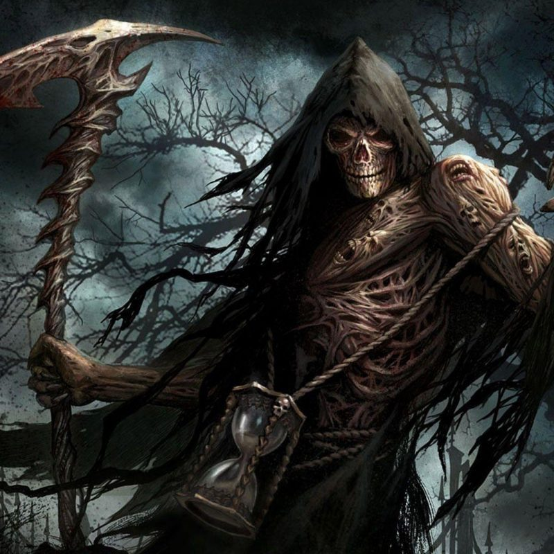 10 Top Awesome Grim Reaper Wallpapers FULL HD 1080p For PC Background 2020 free download hd scary grim reaper wallpaper download free 149123 800x800
