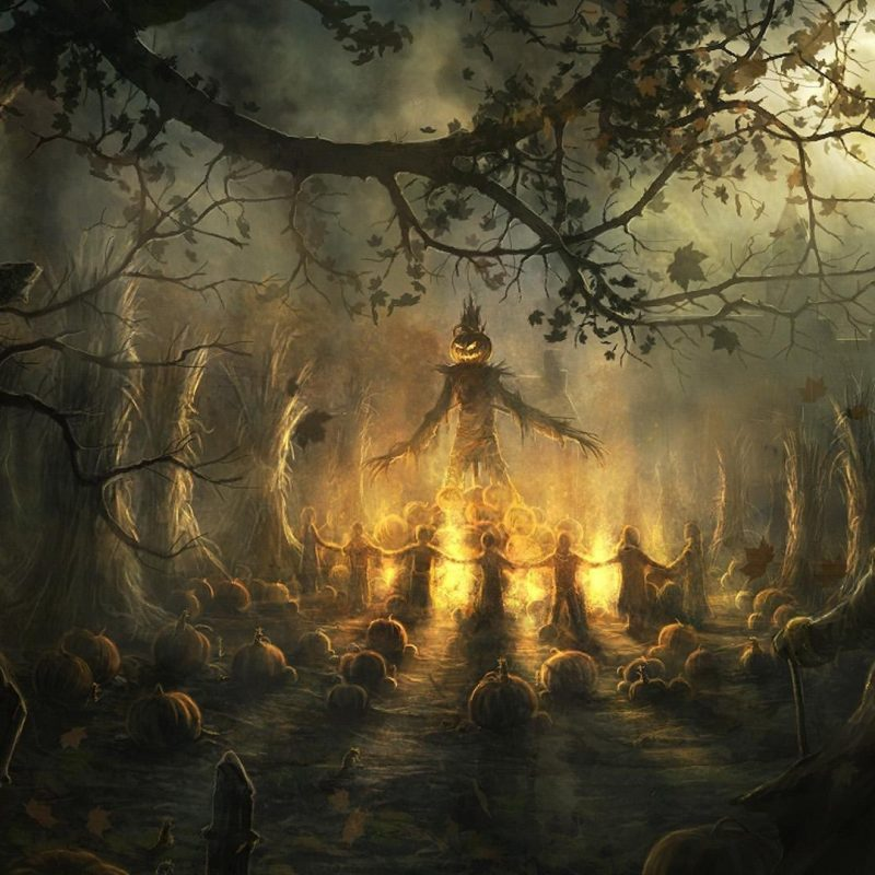 10 New Creepy Halloween Wallpaper Hd FULL HD 1080p For PC Background 2018 free download hd scary halloween wallpapers media file pixelstalk 1 800x800