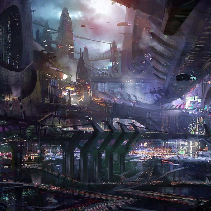 10 Most Popular Sci Fi Wallpaper Hd 1920X1080 FULL HD 1080p For PC Background 2018 free download hd sci fi wallpapers 1080p 72 images 4 800x800