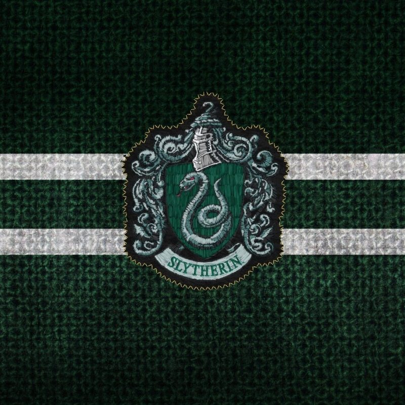 10 Best Harry Potter Slytherin Background FULL HD 1920×1080 For PC Desktop 2018 free download hd slytherin wallpaper harry potter pinterest slytherin and 800x800