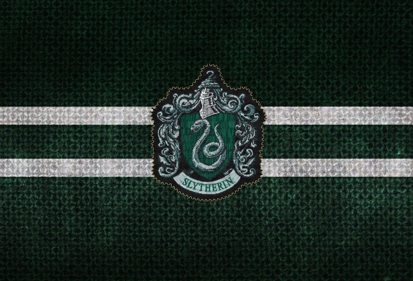 hd slytherin wallpaper | harry potter | pinterest | slytherin and