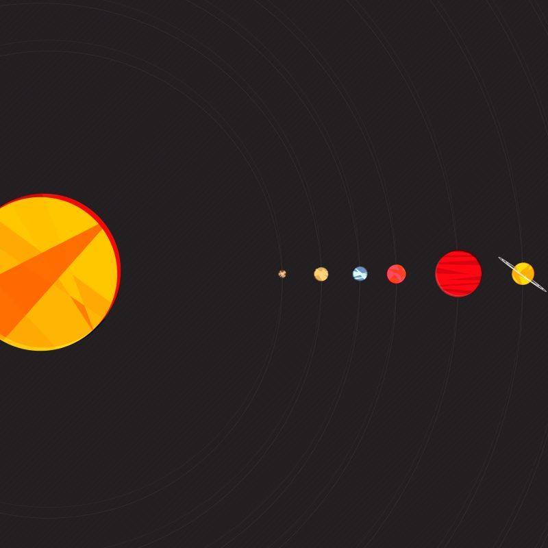 10 New Hd Solar System Wallpaper FULL HD 1920×1080 For PC Desktop 2020 free download hd solar system wallpaper ololoshenka pinterest solar system 800x800