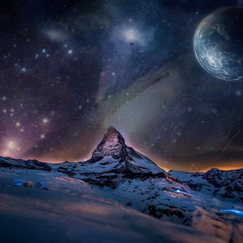 10 Top 1080P Real Space Wallpaper FULL HD 1920×1080 For PC Desktop 2018 free download hd space wallpapers 1080p wallpapersafari science and nature 2 800x800