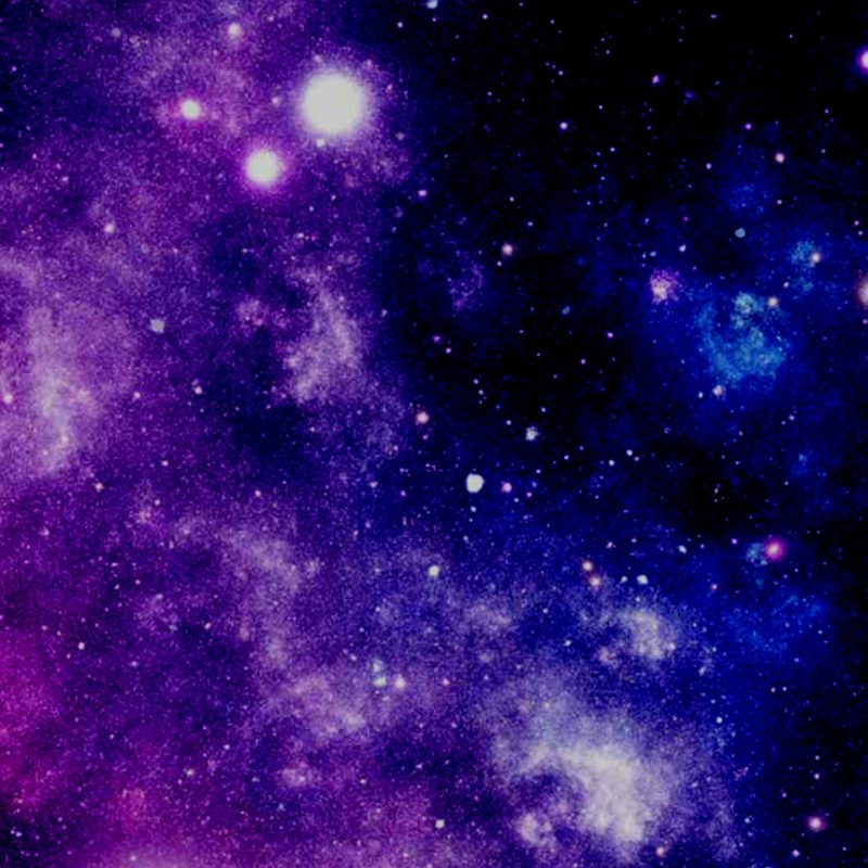 10 New Dark Purple Galaxy Background FULL HD 1920×1080 For PC Background 2018 free download hd space wallpapers barbaras hd wallpapers 800x800
