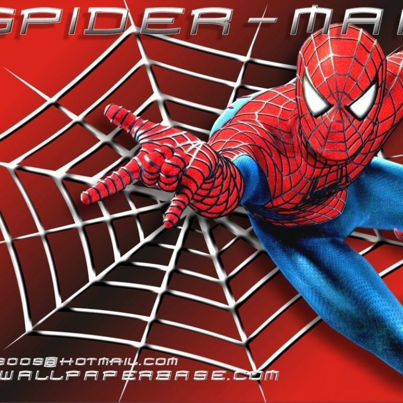 10 Best Spiderman Wallpapers For Free FULL HD 1920×1080 For PC Desktop 2021 free download hd spider man wallpaper amazing the fictional character tobey 800x800