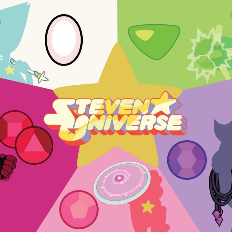 10 Latest Hd Steven Universe Wallpaper FULL HD 1080p For PC Background 2020 free download hd steven universe wallpaper 78 images 1 800x800