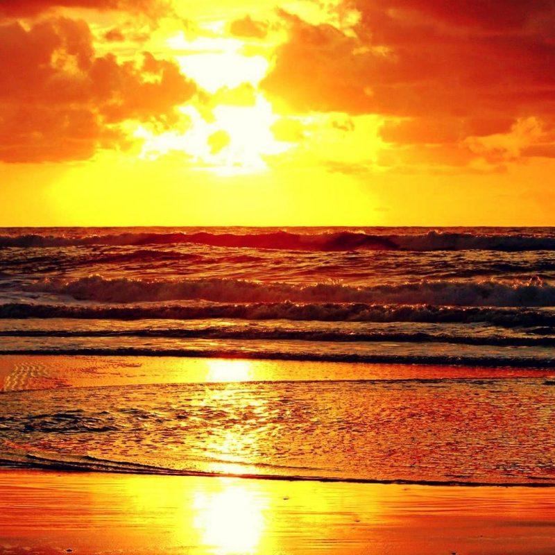 10 New Hd Wallpaper 1080P Sunset FULL HD 1920×1080 For PC Desktop 2018 free download hd sunset wallpaper impremedia 800x800