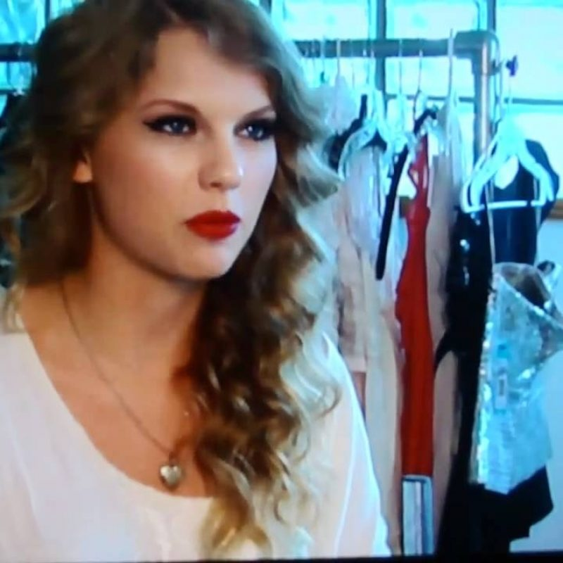 10 Latest Taylor Swift Speak Now Photoshoot FULL HD 1920×1080 For PC Background 2018 free download hd taylor swift speak now photoshoot behind the scenes youtube 800x800