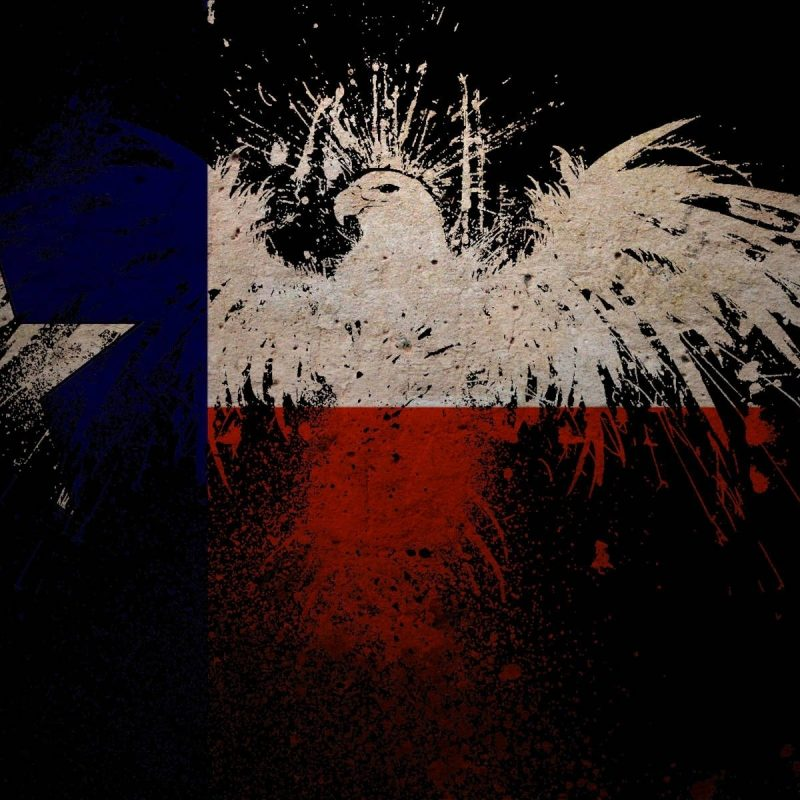 10 Latest Texas Flag Iphone Wallpaper FULL HD 1080p For PC Background 2020 free download hd texas flag wallpaper 1920x1200 texas flag wallpapers 25 800x800