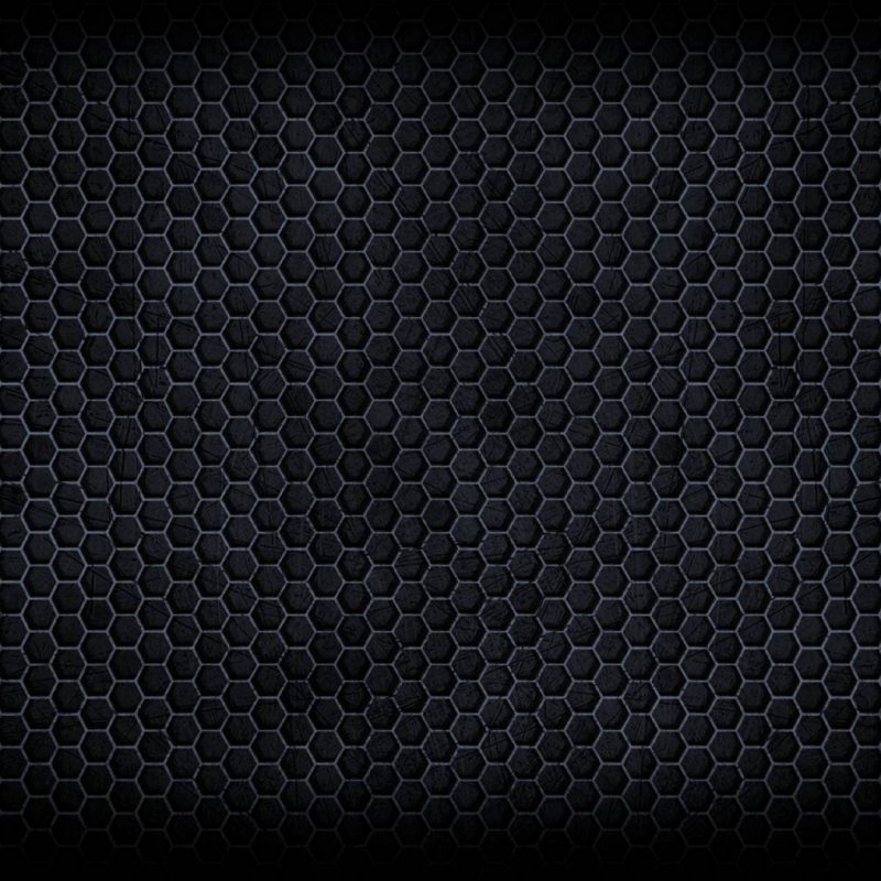 10 Top Black Texture Hd Wallpaper FULL HD 1080p For PC Desktop 2021 free download hd texture wallpapers wallpaper cave 800x800