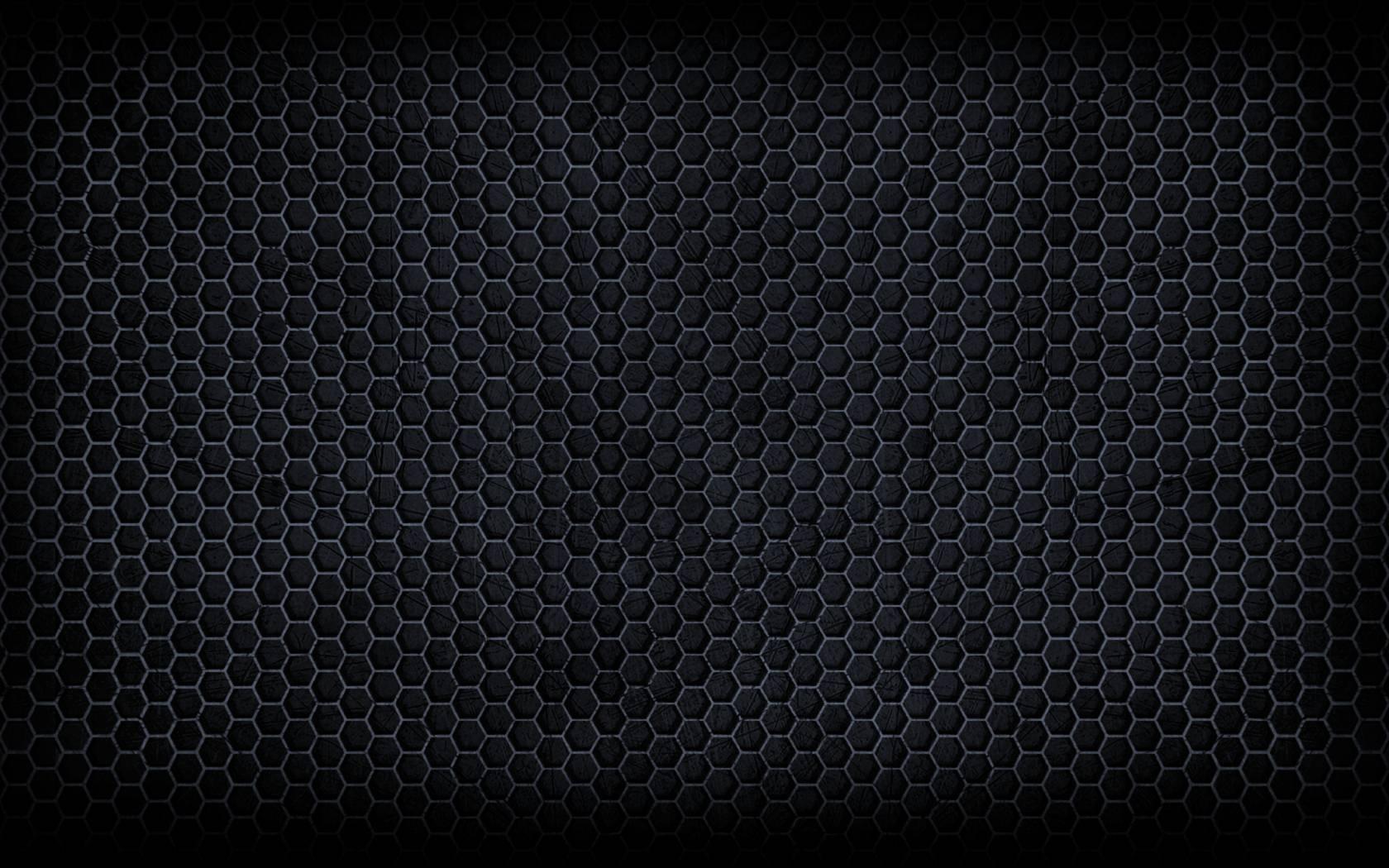 10 Top Black Texture Hd Wallpaper FULL HD 1080p For PC ...