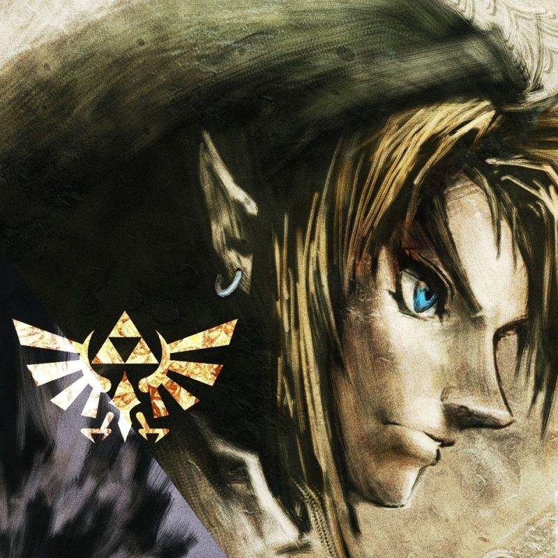 10 Most Popular Twilight Princess Wolf Link Wallpaper FULL HD 1080p For PC Desktop 2018 free download hd the legend of zelda twilight princess backgrounds wallpaper wiki 800x800