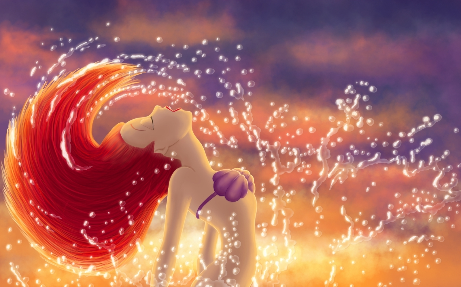 10 new the little mermaid desktop wallpaper full hd 1080p for pc
