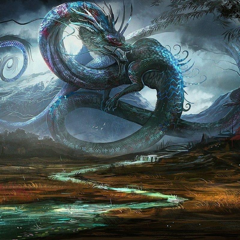 10 Top Fantasy Dragon Wallpaper Hd FULL HD 1920×1080 For PC Background 2018 free download hd wallpaper 1920x1080 dragon fantasy dragons images hd mythologie 800x800