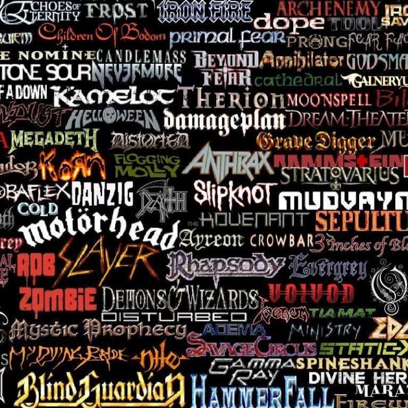 10 Best Heavy Metal Bands Wallpapers FULL HD 1920×1080 For PC Desktop 2020 free download hd wallpaper band heavy slayer 1024 x 576 90 kb jpeg celebrity 800x800