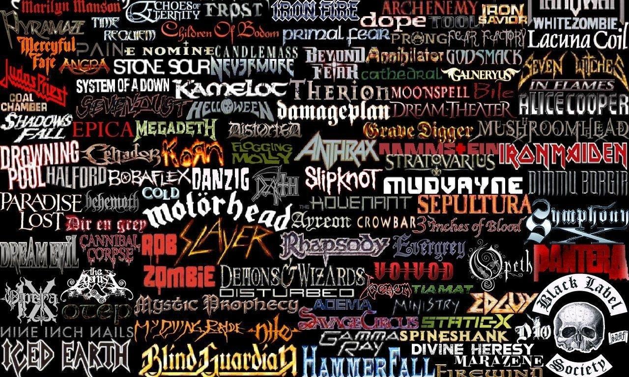 hd wallpaper band heavy slayer 1024 x 576 90 kb jpeg   celebrity