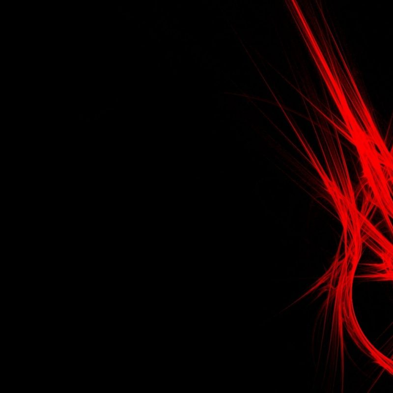10 Most Popular Black And Red Backgrounds FULL HD 1080p For PC Background 2020 free download hd wallpaper black and red en yeniler en iyiler cool pinterest 1 800x800