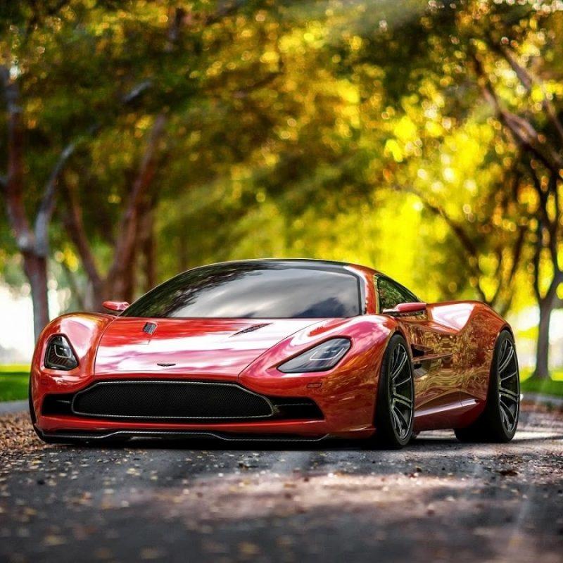 10 Top Full Hd Car Wallpapers FULL HD 1080p For PC Desktop 2018 free download hd wallpaper car bdfjade 800x800