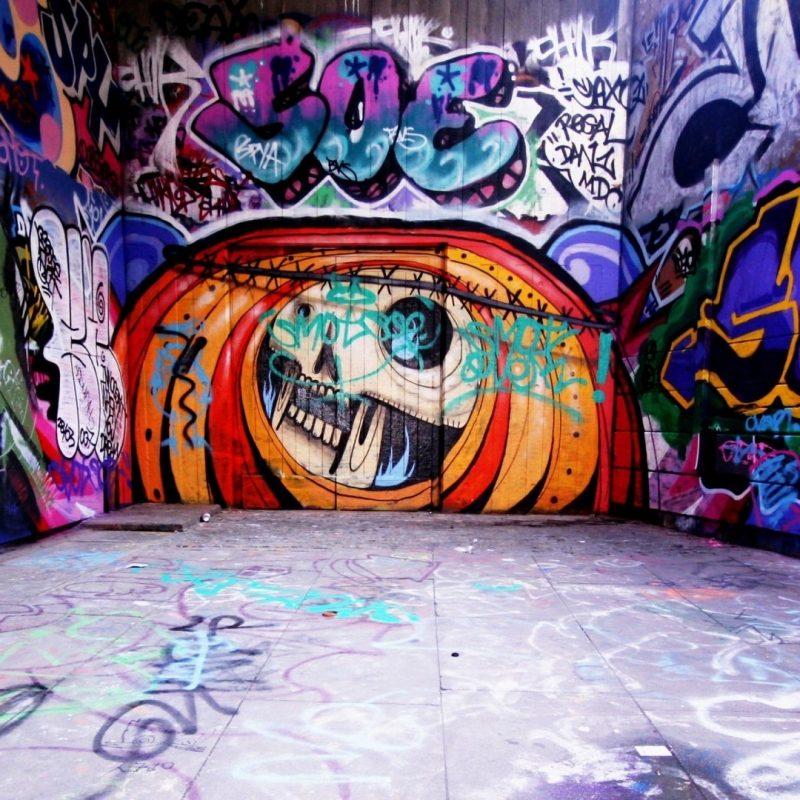 10 Best Graffiti Hd Wallpapers 1080P FULL HD 1920×1080 For PC Background 2018 free download hd wallpaper creative graffiti artworks for 1920x1080 1080p d0bdd0b0d0b4d0be 800x800