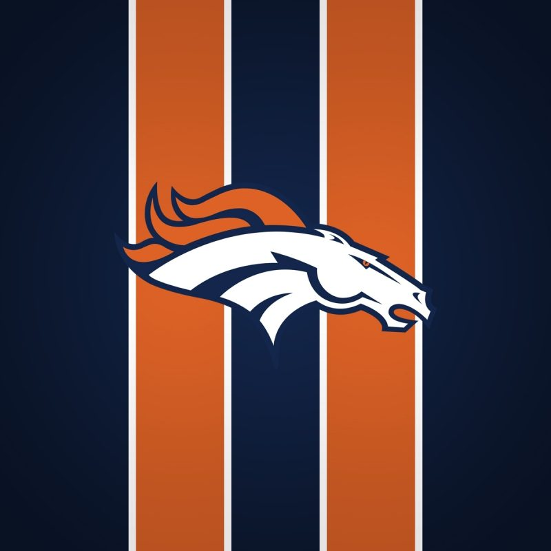 10 Top Denver Broncos Android Wallpaper FULL HD 1080p For PC Background 2020 free download hd wallpaper denver broncos 1 800x800