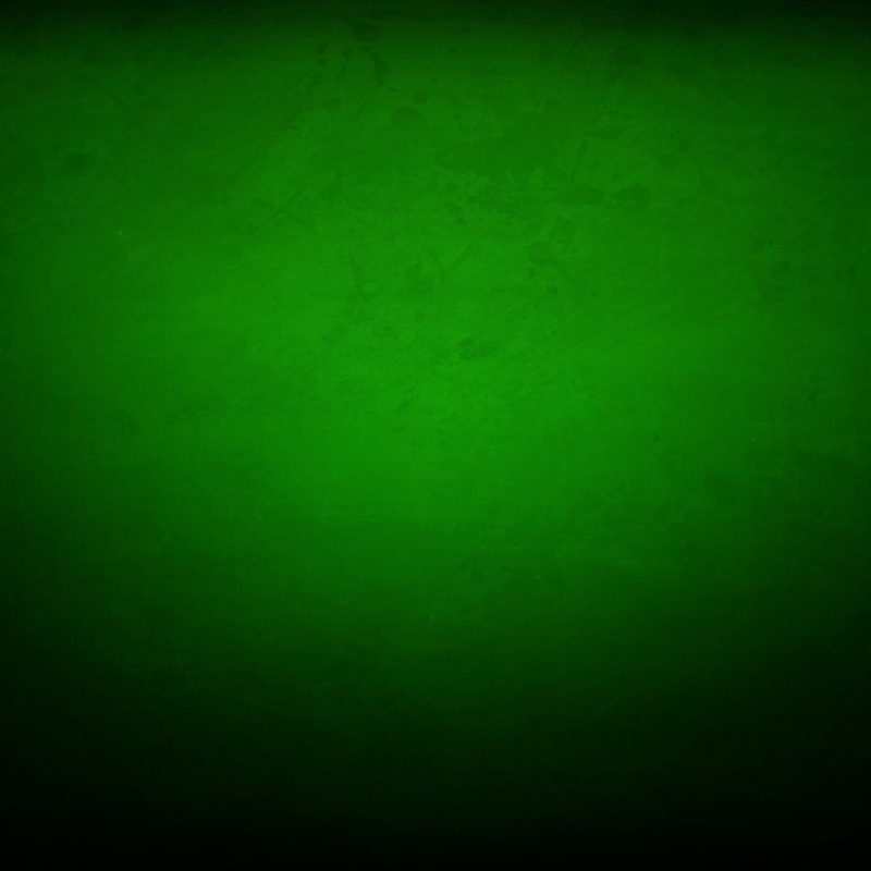 10 New Lime Green And Black Background FULL HD 1080p For PC Background 2018 free download hd wallpaper green cool green backgrounds superb green hd 800x800