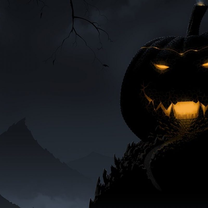 10 Best Halloween Hd Wallpapers 1920X1080 FULL HD 1080p For PC Desktop 2018 free download hd wallpaper halloween holidays media file pixelstalk 1 800x800
