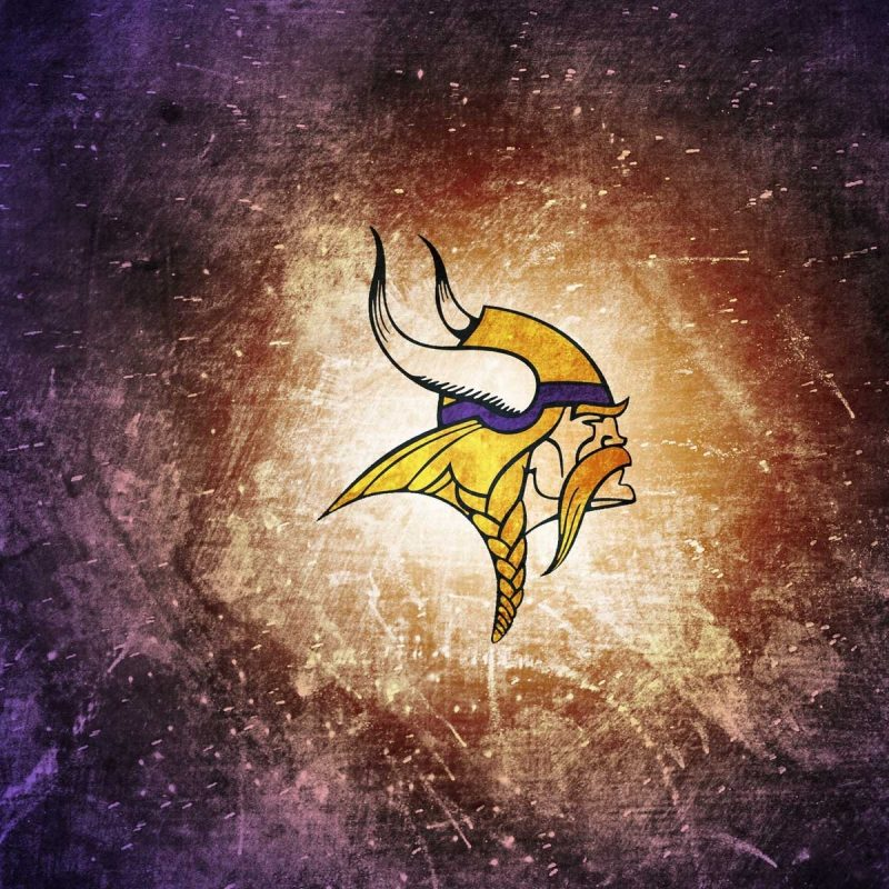 10 Latest Minnesota Vikings Computer Wallpaper FULL HD 1920×1080 For PC Background 2018 free download hd wallpaper minnesota vikings backgrounds pixelstalk 800x800