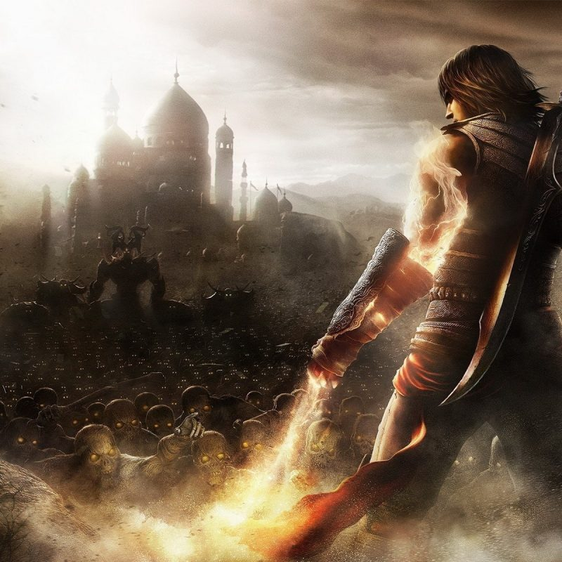 10 Best Gaming Hd Wallpaper 1080P FULL HD 1920×1080 For PC Desktop 2020 free download hd wallpaper of prince persia portrait oriented full high resolution 800x800