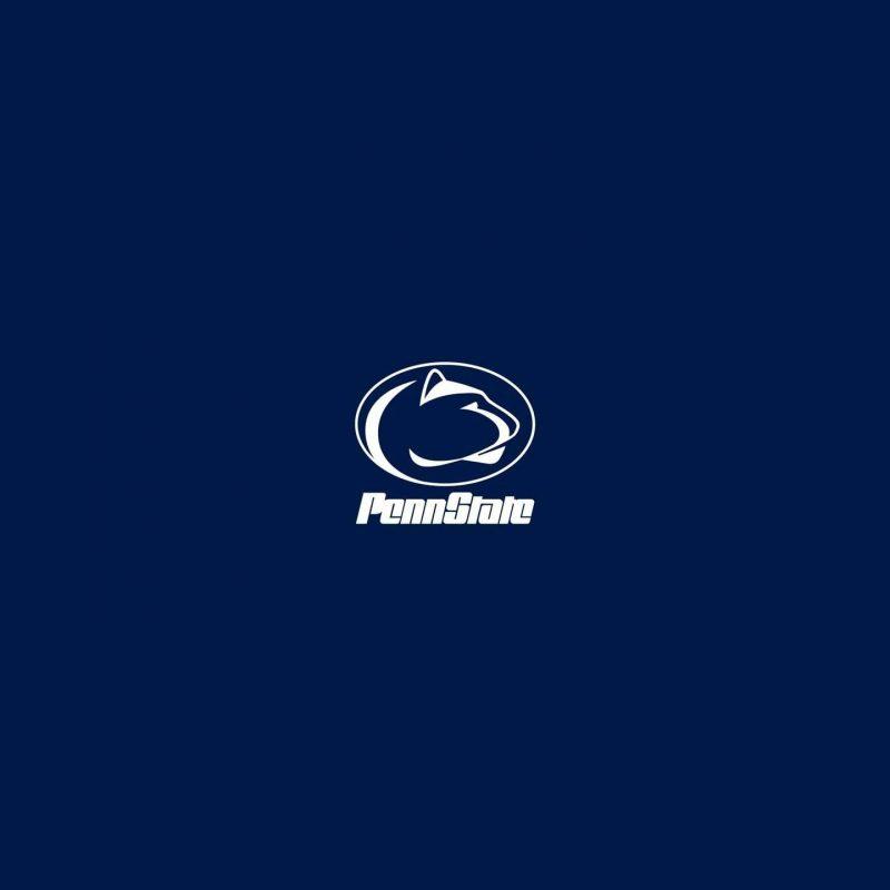 10 Best Penn State Desktop Wallpaper FULL HD 1080p For PC Background 2021 free download hd wallpaper penn state football 2018 wallpapers hd wallpaper 800x800