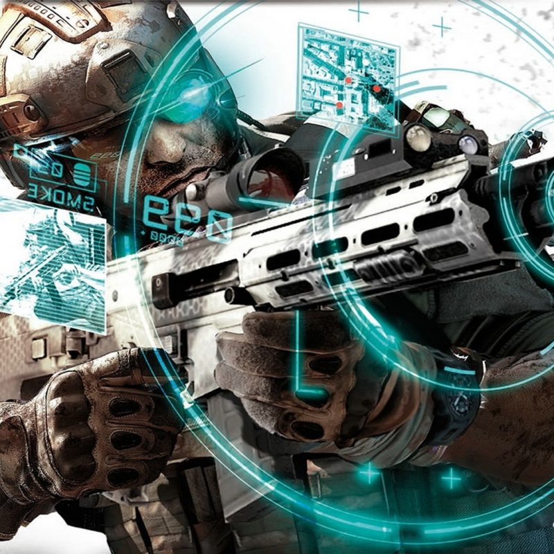 10 Best Gaming Hd Wallpaper 1080P FULL HD 1920×1080 For PC