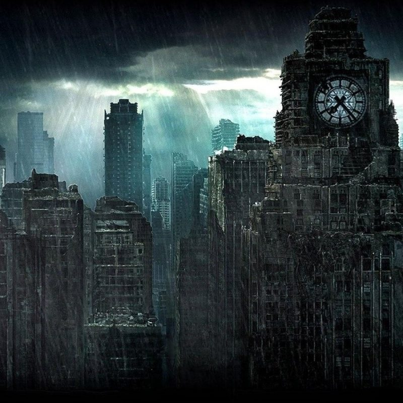 10 Best Hd Dark Wallpapers 1080P FULL HD 1920×1080 For PC Desktop 2018 free download hd wallpapers 1080p widescreen dark city city pictures pinterest 800x800