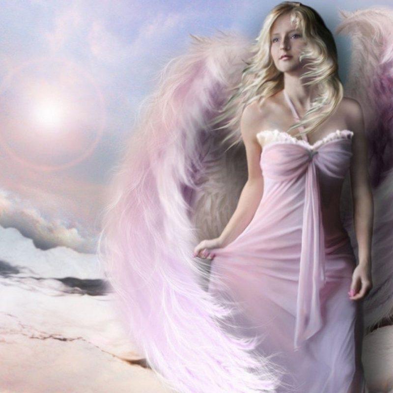 10 New Angel Wallpaper Hd Free Download FULL HD 1920×1080 For PC Desktop 2018 free download hd wallpapers angel wallpaper free download 800x800