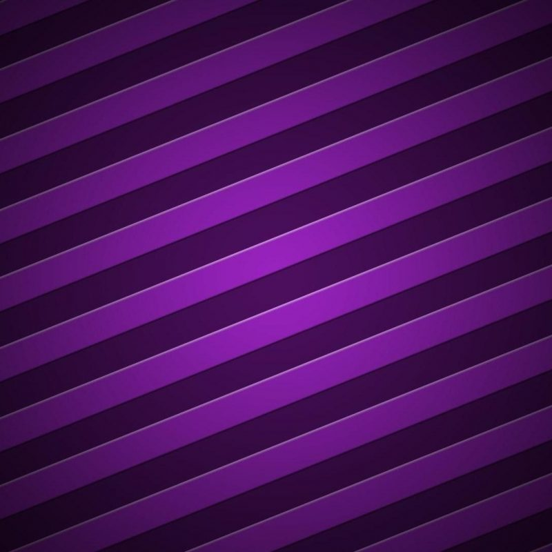 10 Most Popular Purple Colour Hd Wallpapers FULL HD 1080p For PC Background 2018 free download hd wallpapers color purple 61 images magnificent colour transitionsfv 800x800