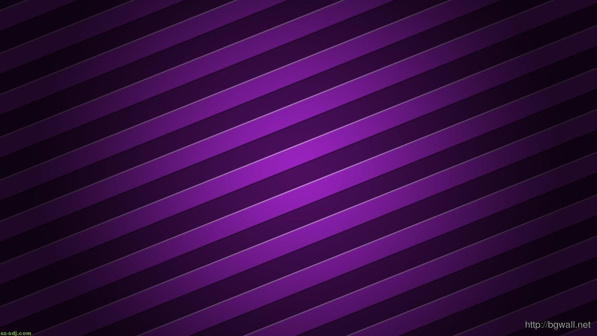 hd wallpapers color purple 61 images magnificent colour | transitionsfv