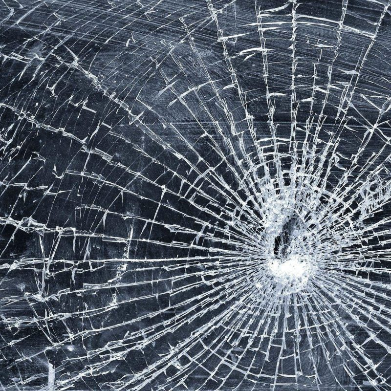 10 Latest Cracked Screen Hd Wallpaper FULL HD 1920×1080 For PC Desktop 2020 free download hd wallpapers cracked screen wallpaper download broken glass arena 800x800