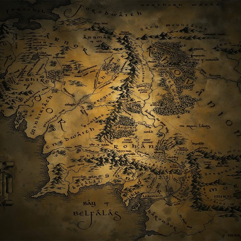 10 Most Popular Lord Of The Rings Desktop Background FULL HD 1080p For PC Background 2020 free download hd wallpapers desktop lord of the rings desktop wallpapers 800x800