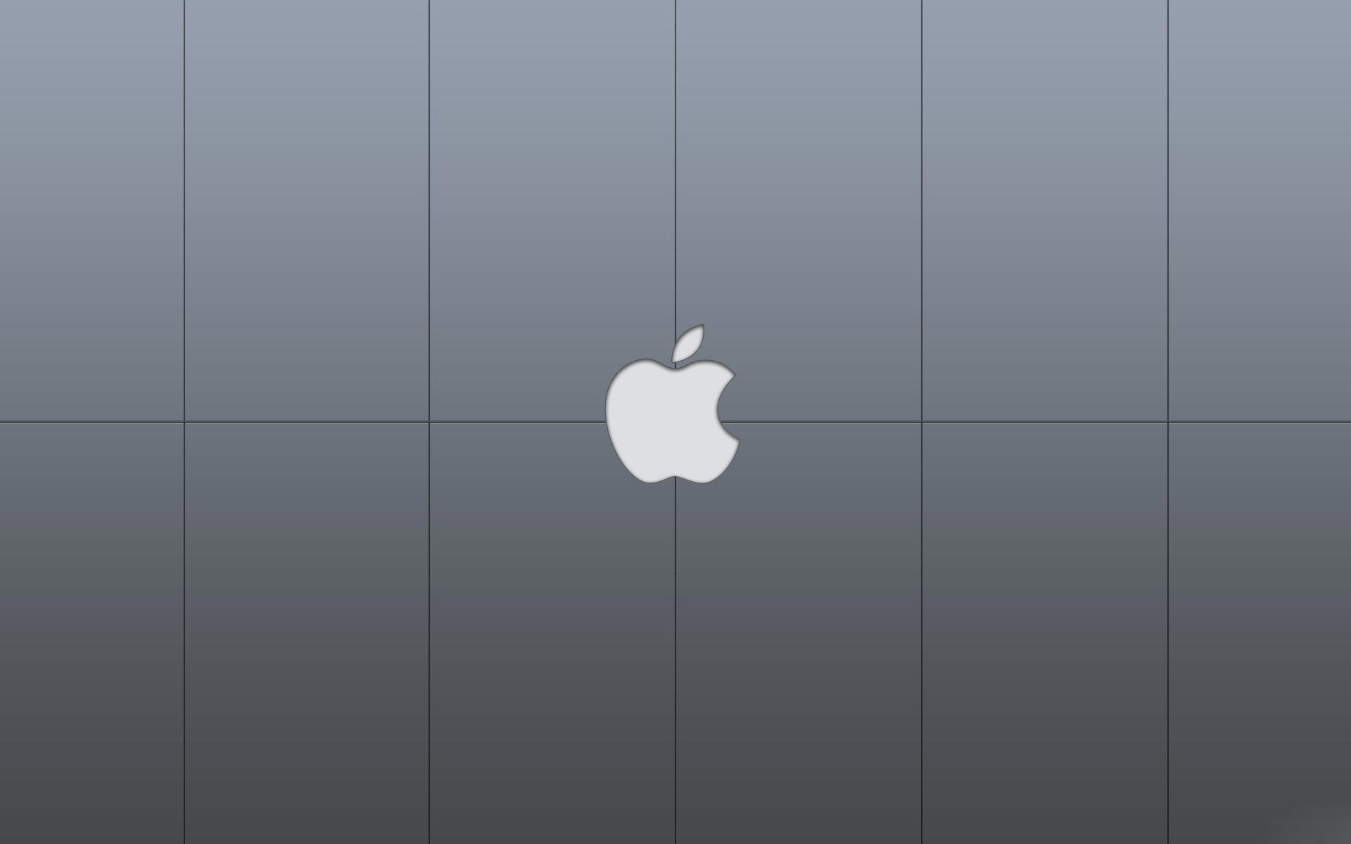 hd wallpapers for macbook pro retina