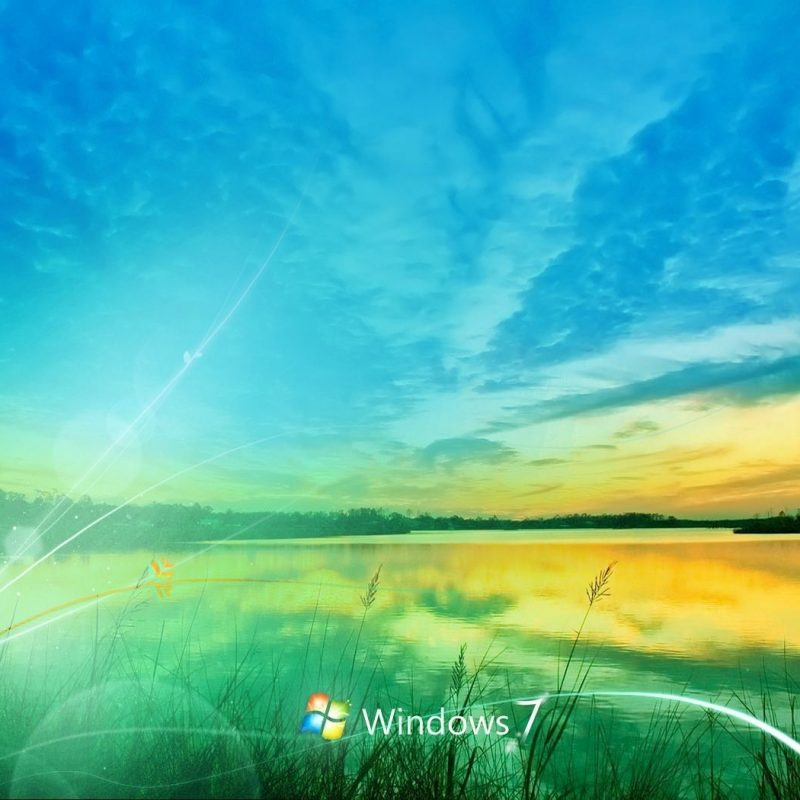 10 Latest Windows 7 Nature Wallpapers FULL HD 1920×1080 For PC Desktop 2020 free download hd wallpapers for windows 7 group 90 800x800