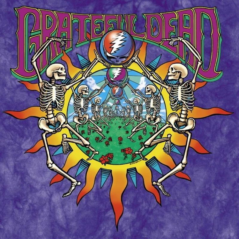10 Top Grateful Dead Wallpaper Hd FULL HD 1080p For PC Background 2020 free download hd wallpapers grateful dead wallpapers grateful dead backgrounds 800x800