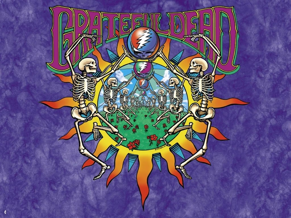 hd wallpapers: grateful dead wallpapers, grateful dead backgrounds