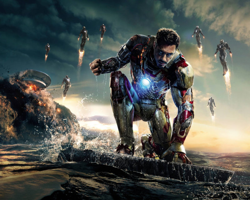 10 Best Iron Man 3 Wallpaper FULL HD 1080p For PC Desktop 2020 free download hd wallpapers iron man 3 wallpaper cave 800x640