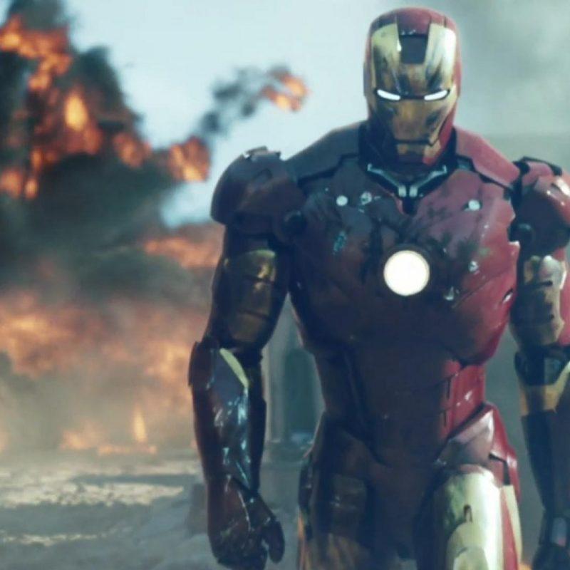 10 Top Iron Man Movie Wallpaper FULL HD 1080p For PC Desktop 2020 free download hd wallpapers iron man wallpaper 2560x1440 iron man hd wallpaper 41 800x800